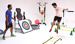 perfeccionamiento_deportivo