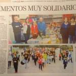 marcha_solidaria_periodico_jaen